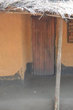 Chikoto, Salima (2).JPG