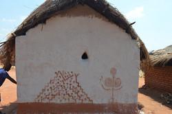 Gama, Nchinji (7).JPG