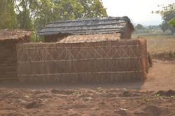 Mbenjala, Zomba (1).JPG