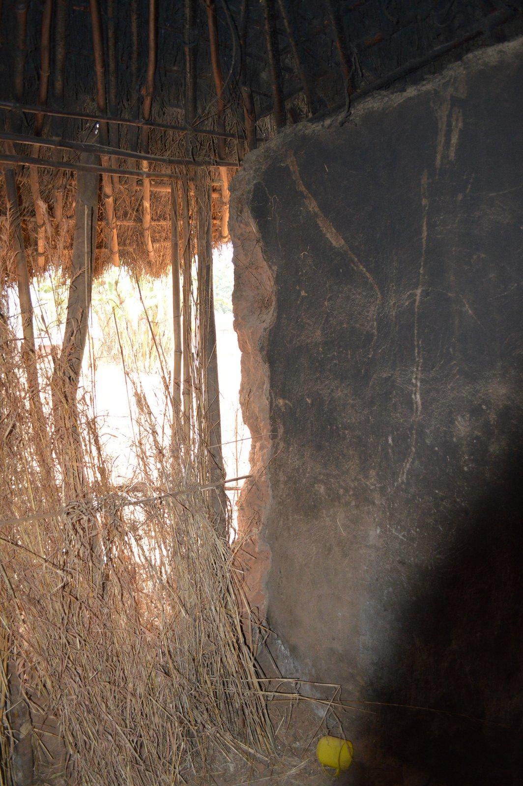 Mbambake, Dedza (6).JPG