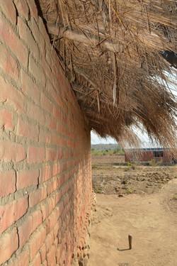 Chimwendo, Karonga (11).JPG