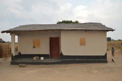 Bisani, Nkhata Bay (1).JPG