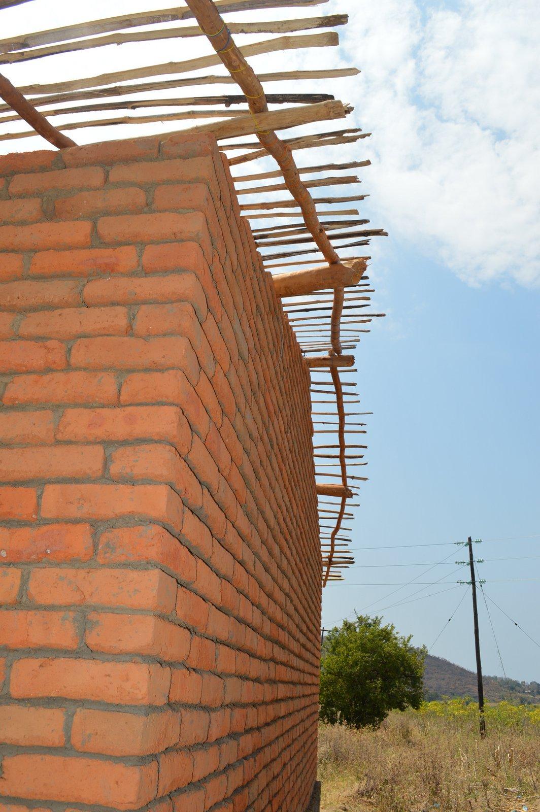 Chibwe, Karonga (12).JPG