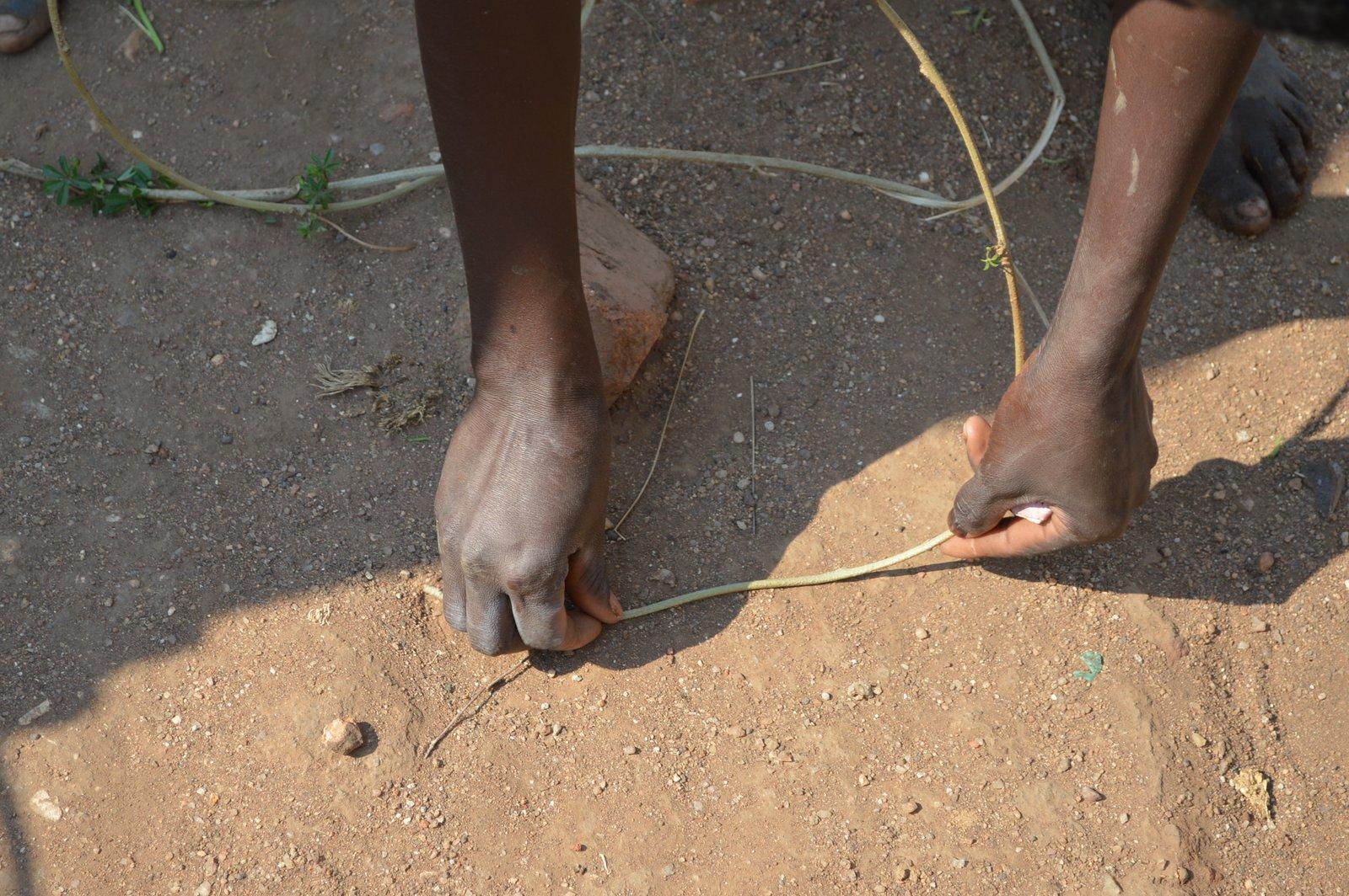 Nsangu, Salima (42).JPG