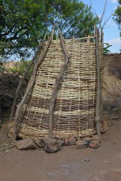 Milingunde, Lilongwe (3).JPG
