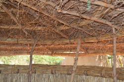 Nqhondowe, Kasungu (7).JPG