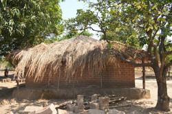 Kambewa, Mulanje (53).JPG