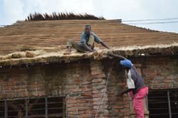 Sifukwe, Karonga (8).JPG