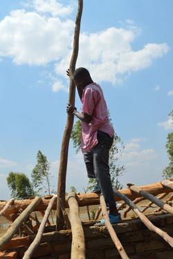 Makhwatha, Nchinji (10).JPG