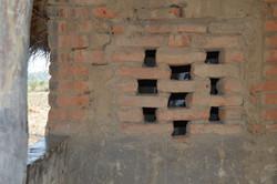 Chimwendo, Karonga (5).JPG