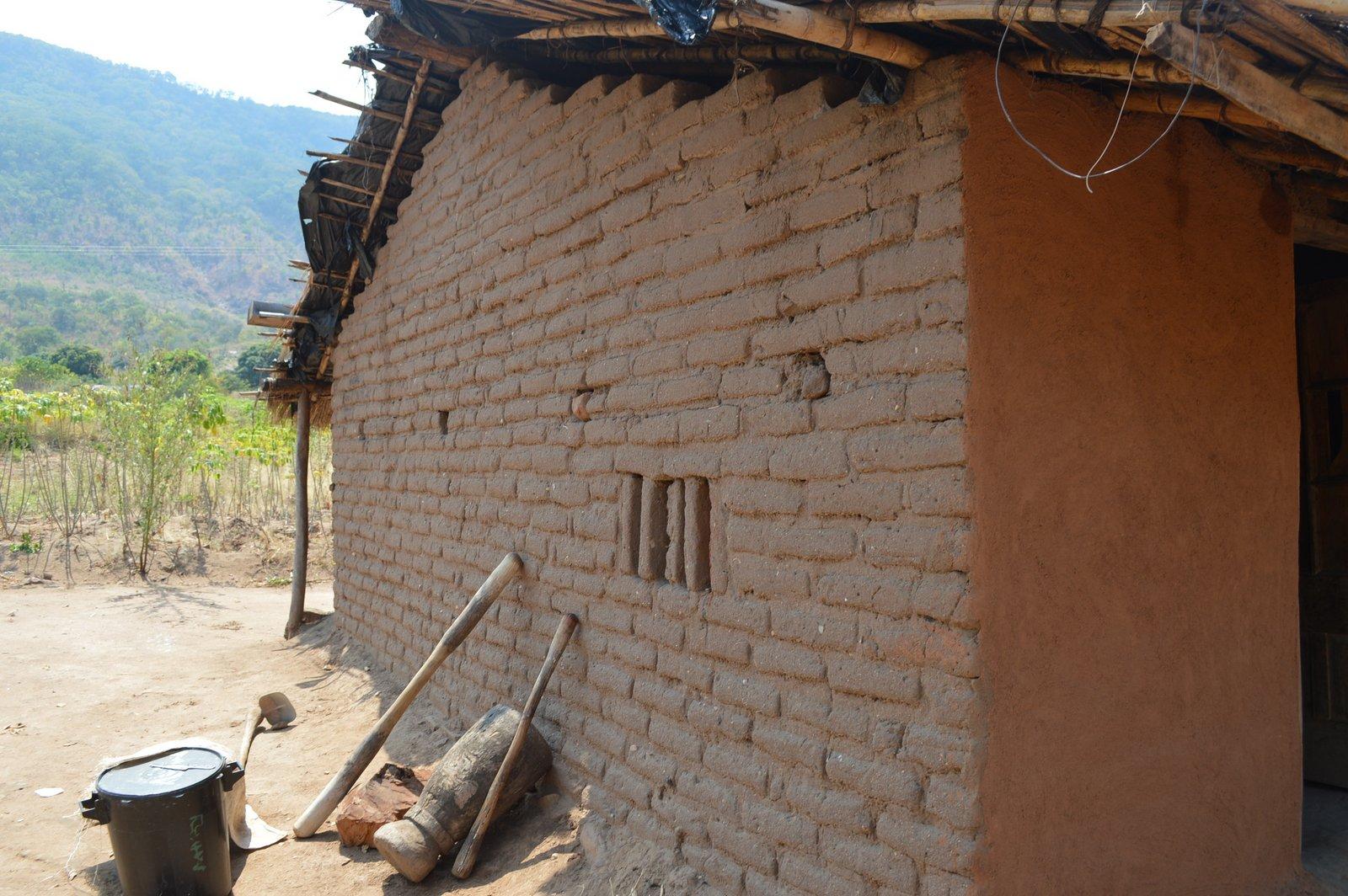 Chimombo, Karonga (14).JPG