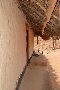 Kabomolo, Chitipa (43).JPG