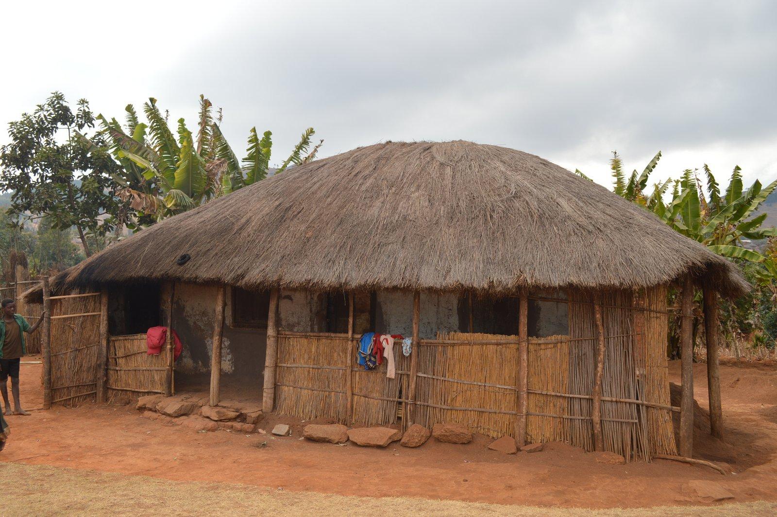 Mbambake, Dedza (45).JPG