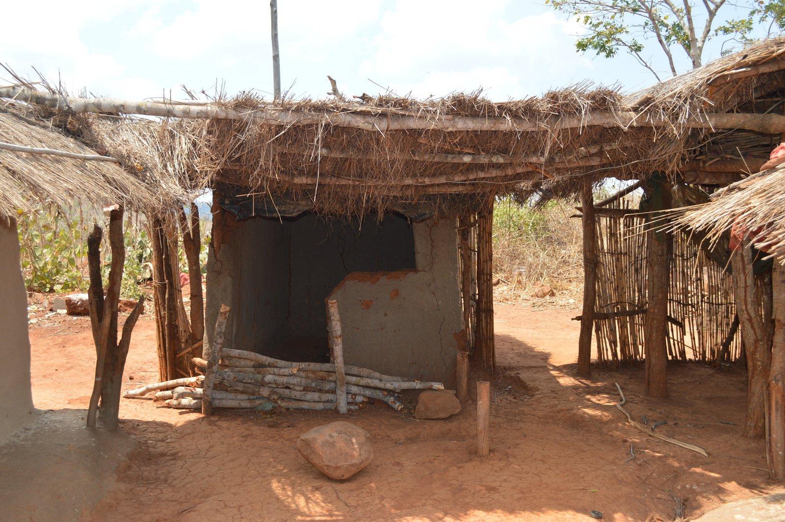 Mwamkenja, Chitipa (day 17) (33).JPG