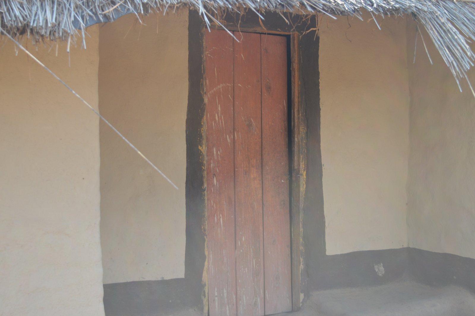 Bushiri, Salima (13).JPG