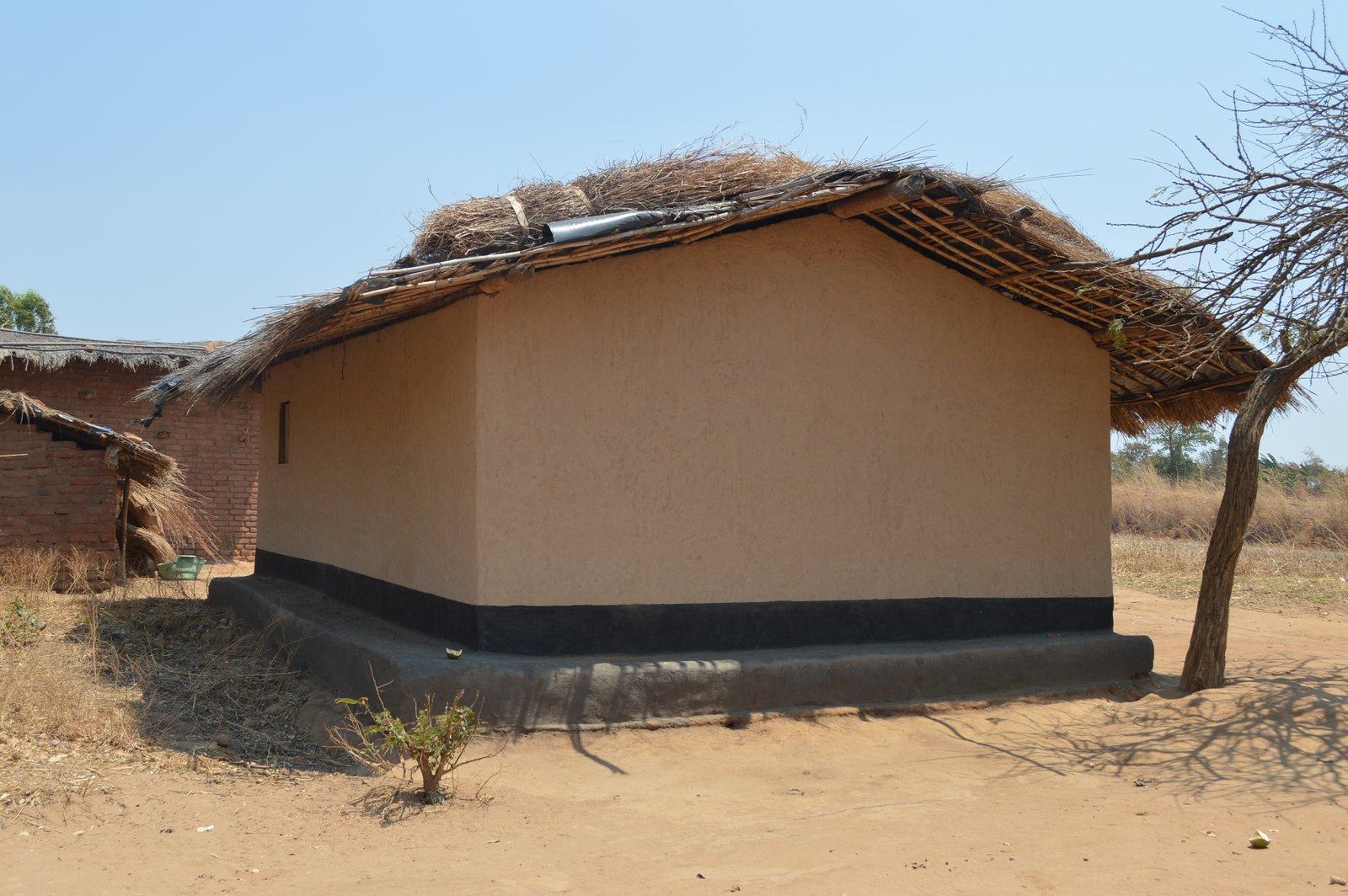 Nyemba, Kasungu (6).JPG