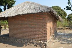 Sipukwa, Karonga (15).JPG