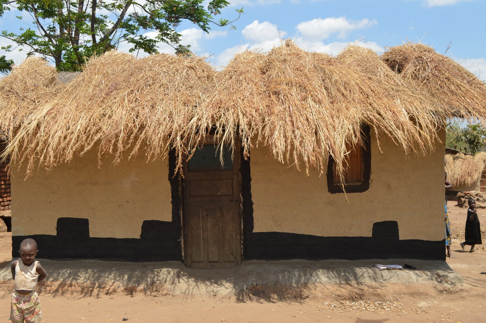 Mazengela, Lilongwe (4).JPG