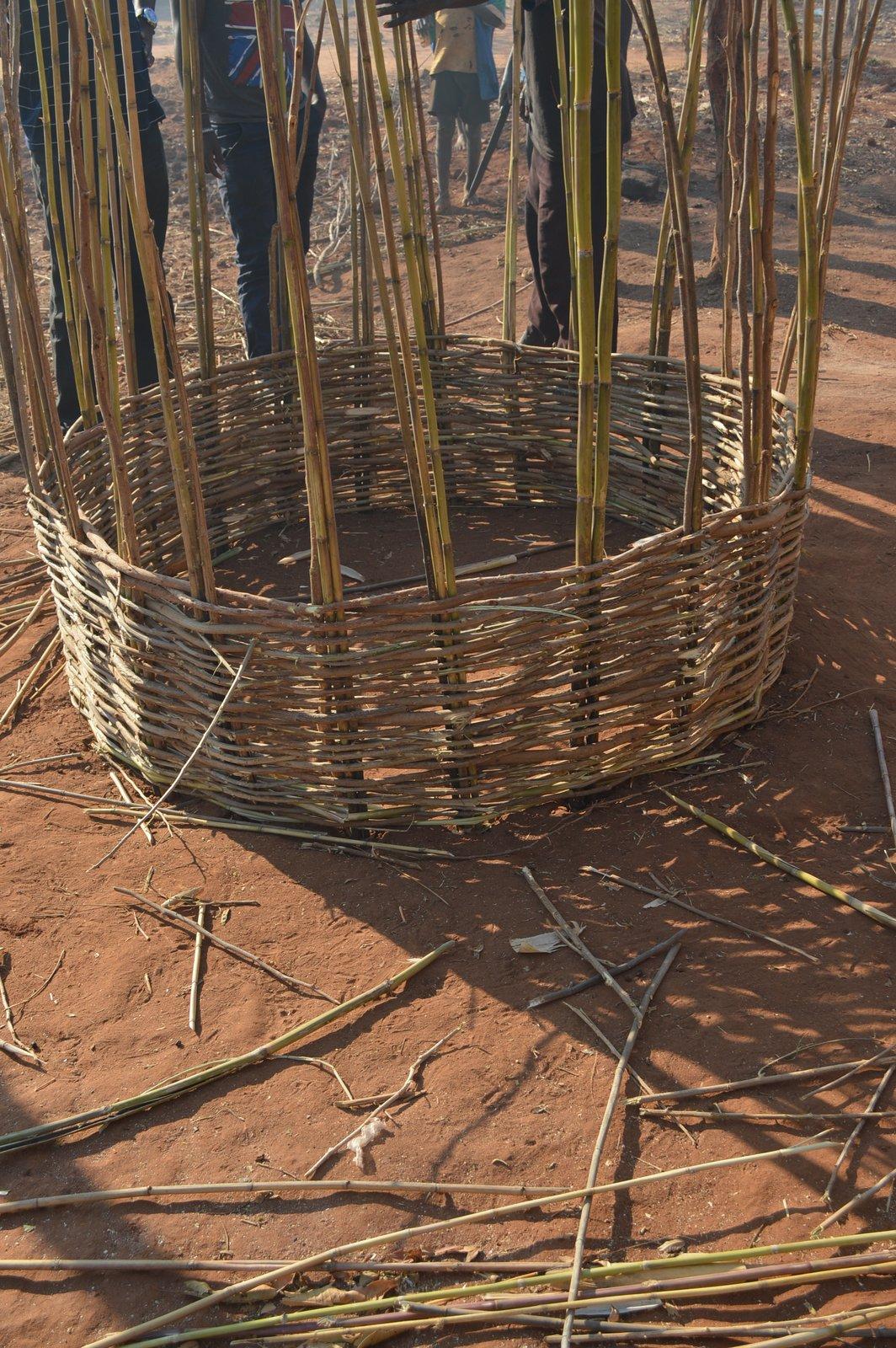 M' buka, Kasungu (4).JPG