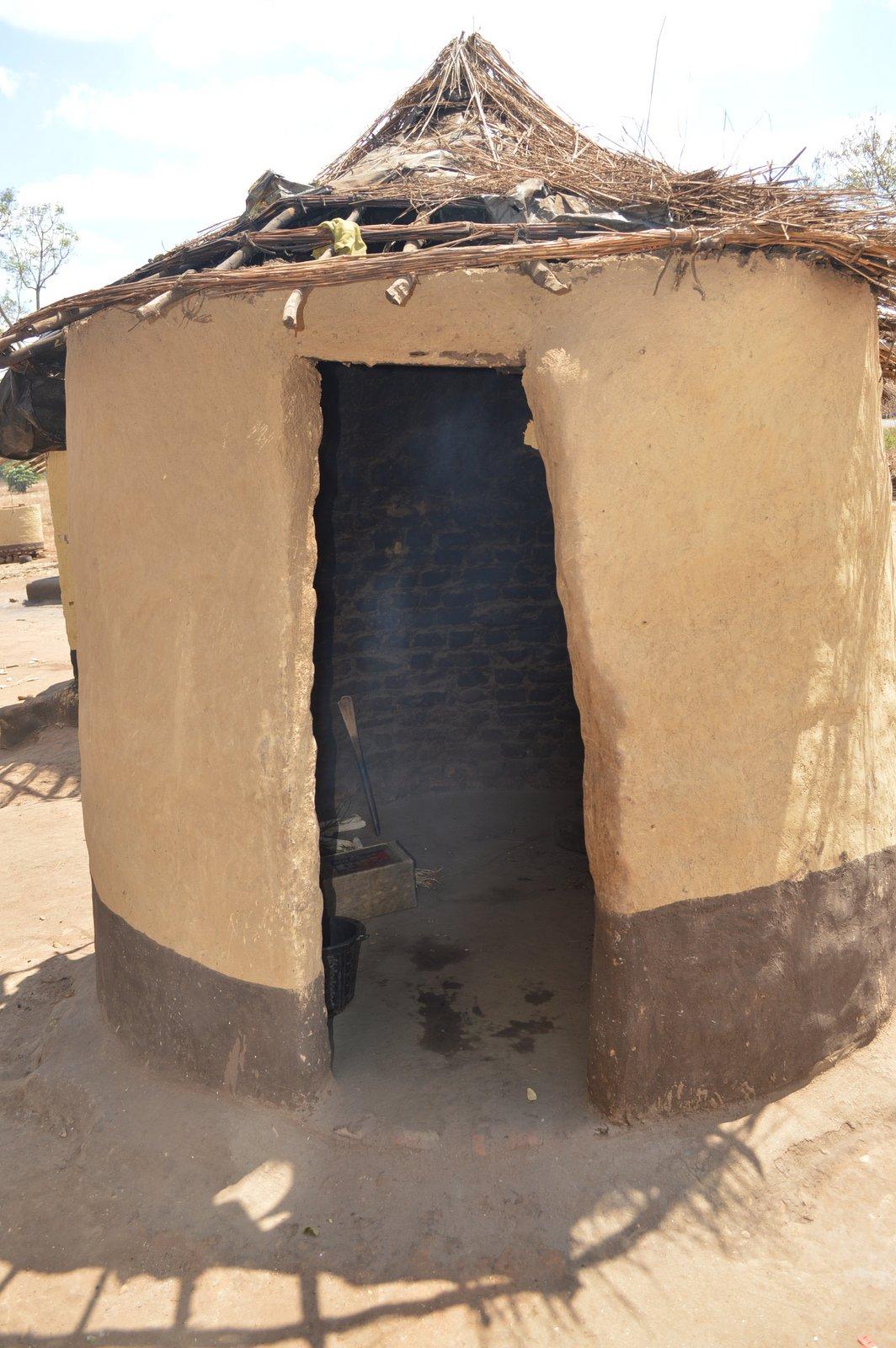 Mazengela, Lilongwe (2).JPG