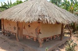 Kabomolo, Chitipa (7).JPG
