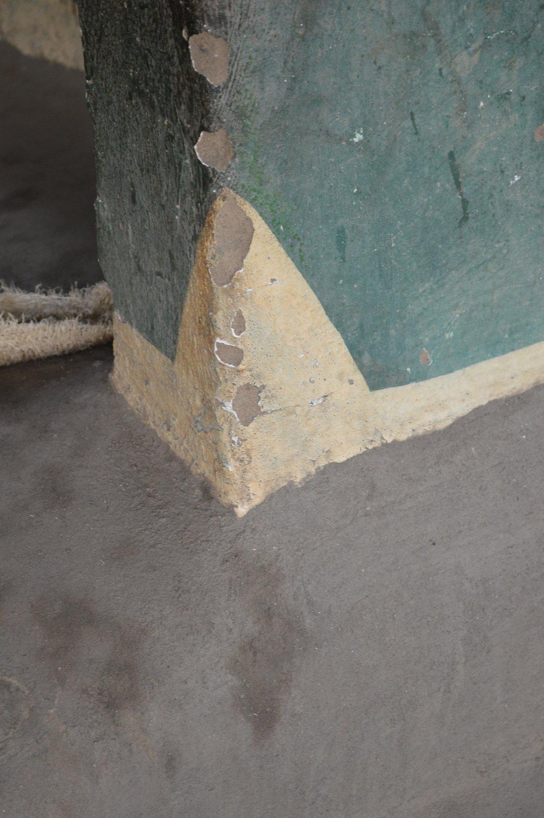 Chikasima, Nkhata Bay (7).JPG