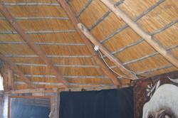 Gecko Lodge, Mangochi (19).JPG