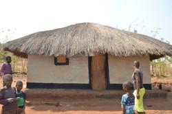 Chigwiti, Salima (1).JPG