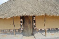 Chakhutupa, Chitipa (2).JPG