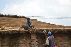 Sifukwe, Karonga (16).JPG