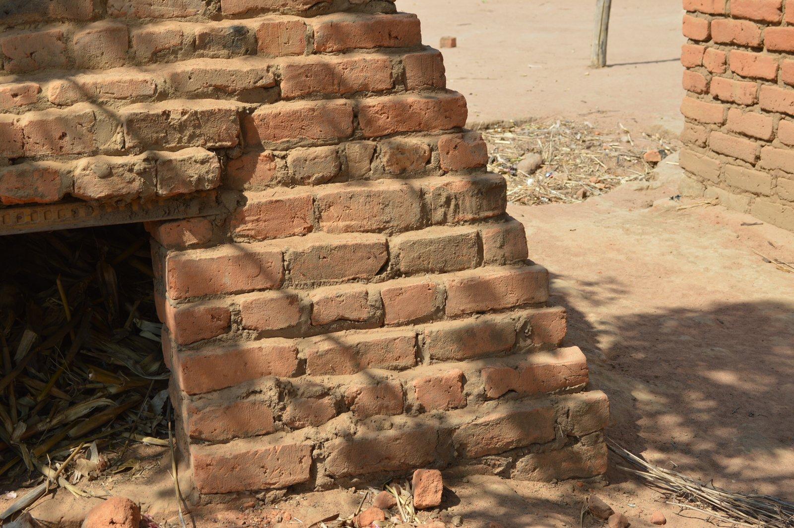 Njulu, Nchinji (2).JPG