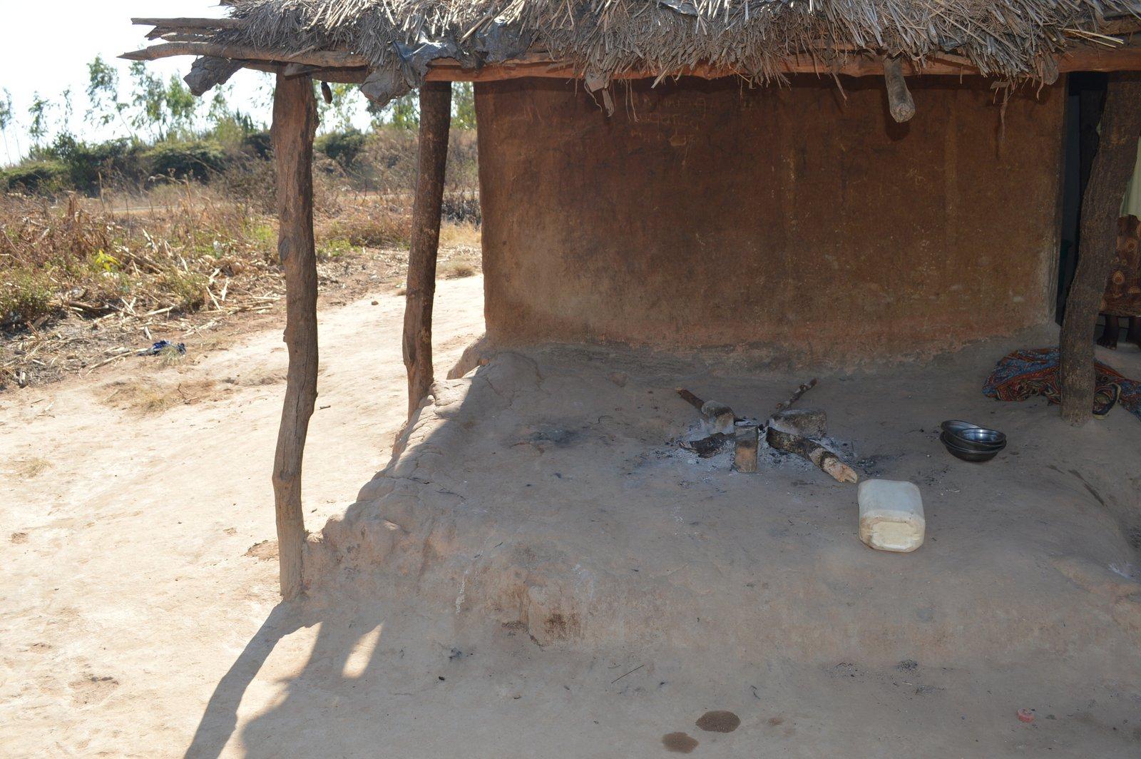 Chilongo, Nzimba (16).JPG