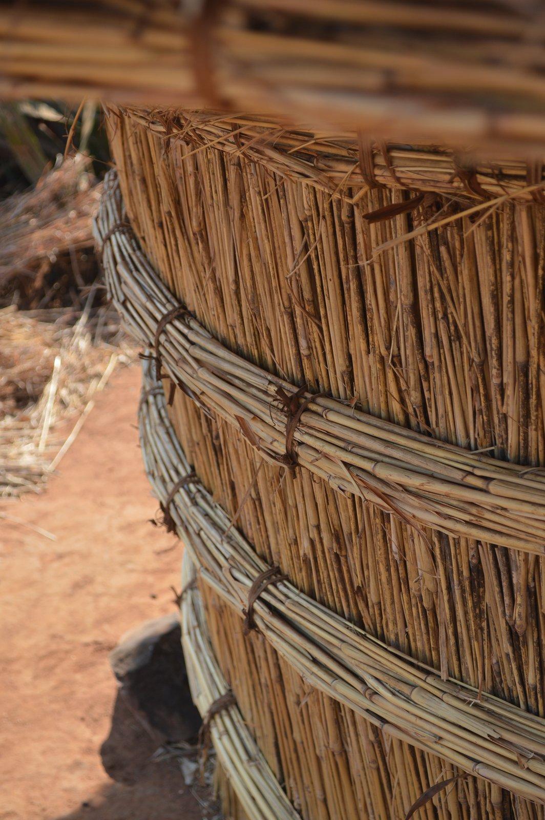 Nqhondowe, Kasungu (12).JPG