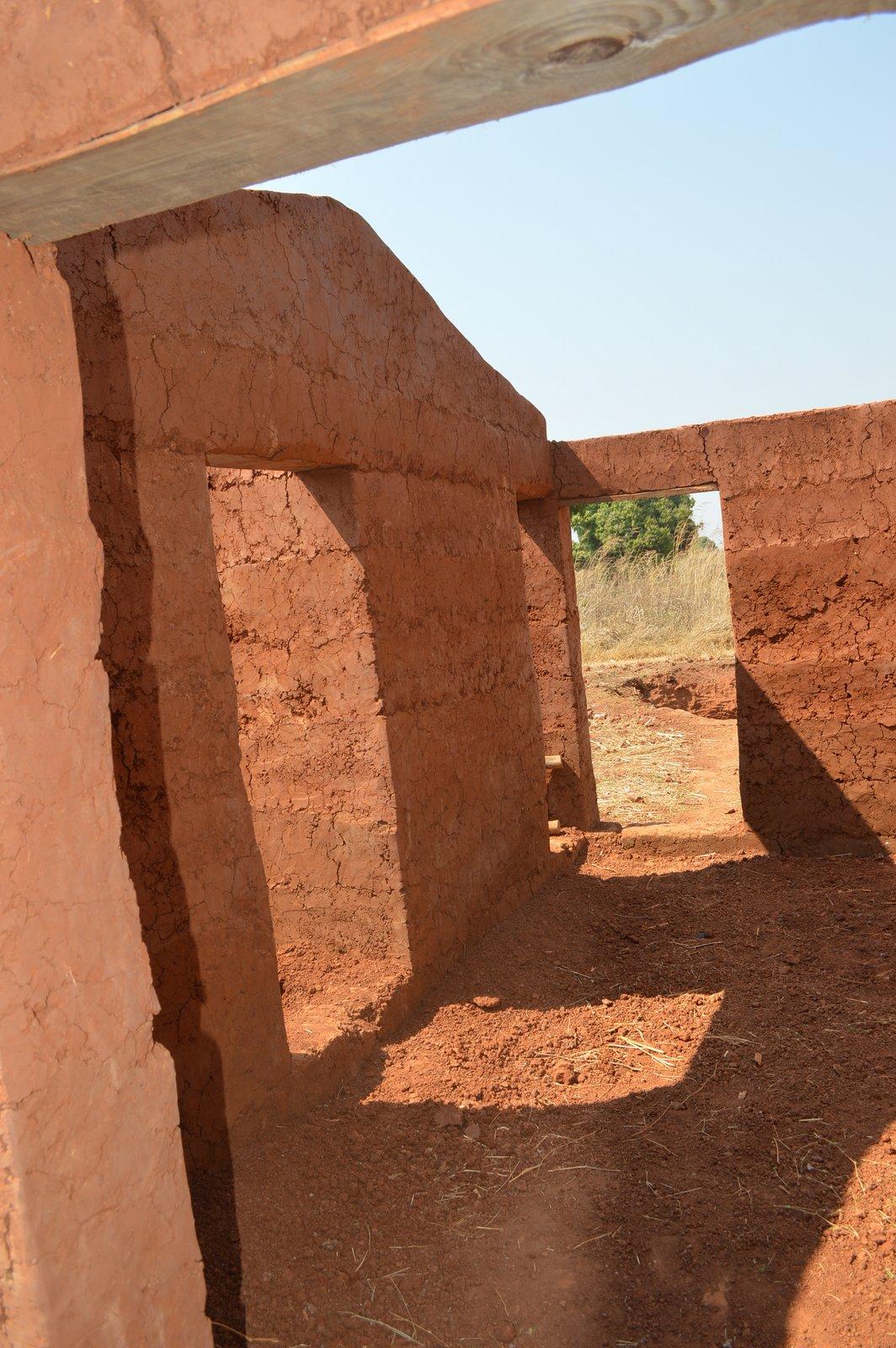 Nsanga, Kasungu (2).JPG