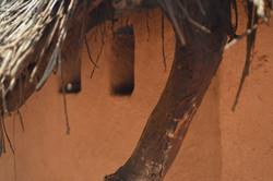 Kabomolo, Chitipa (24).JPG