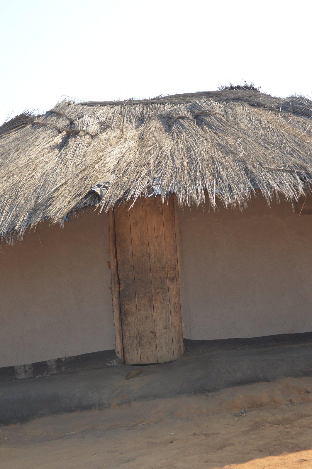 Mikute, Kasungu (2).JPG