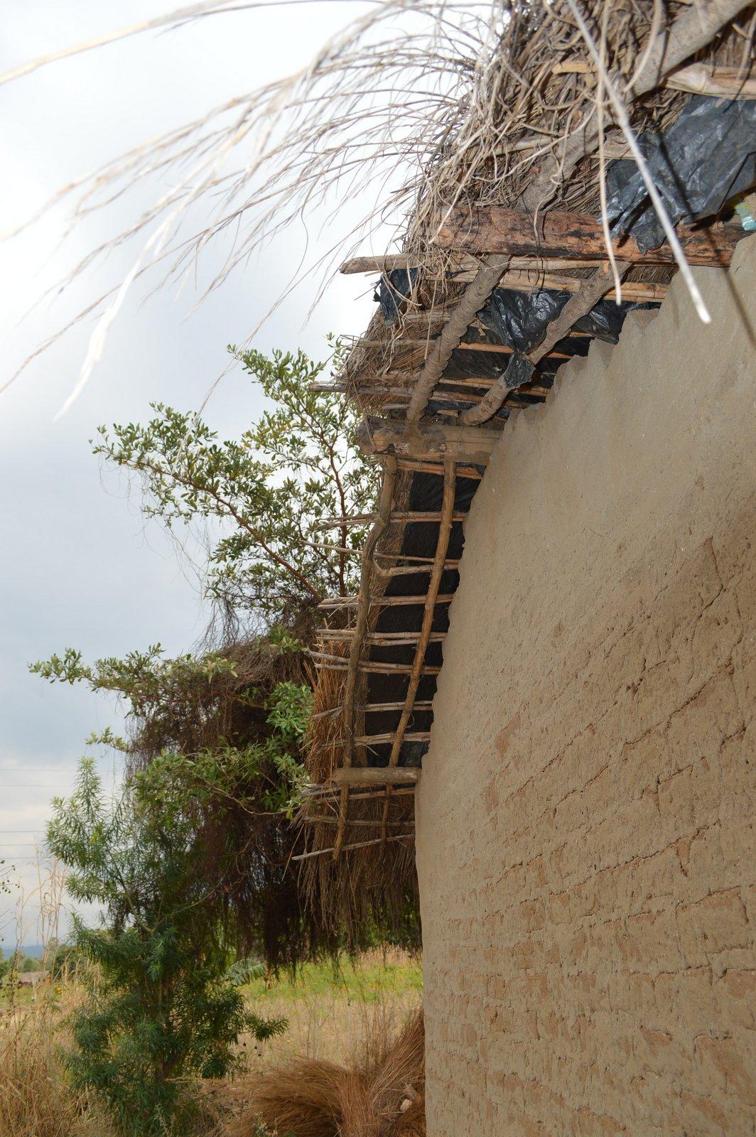 Chizogwe, Nkhata Bay (12).JPG