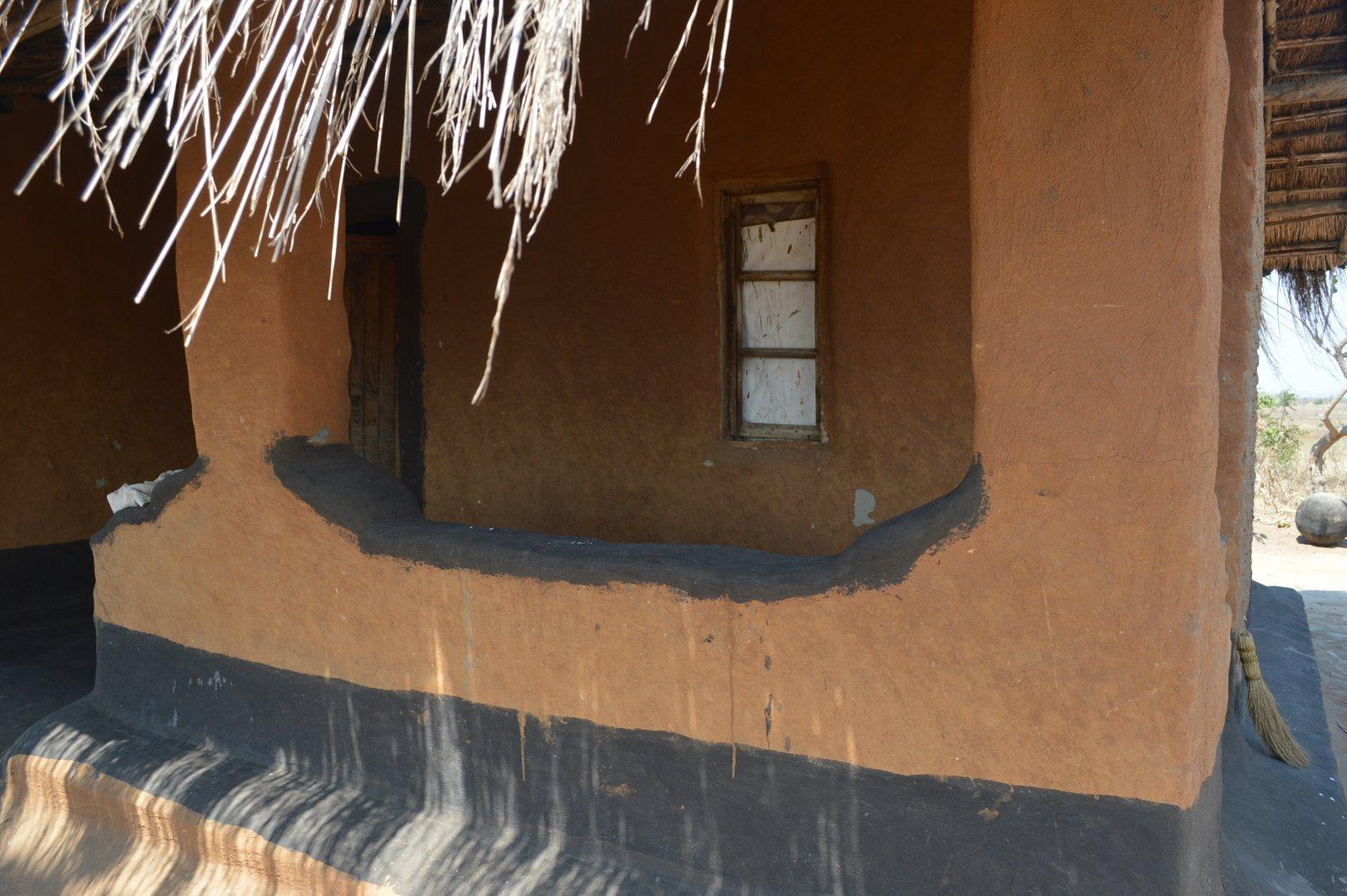 Mtanga, Dowa (3).JPG