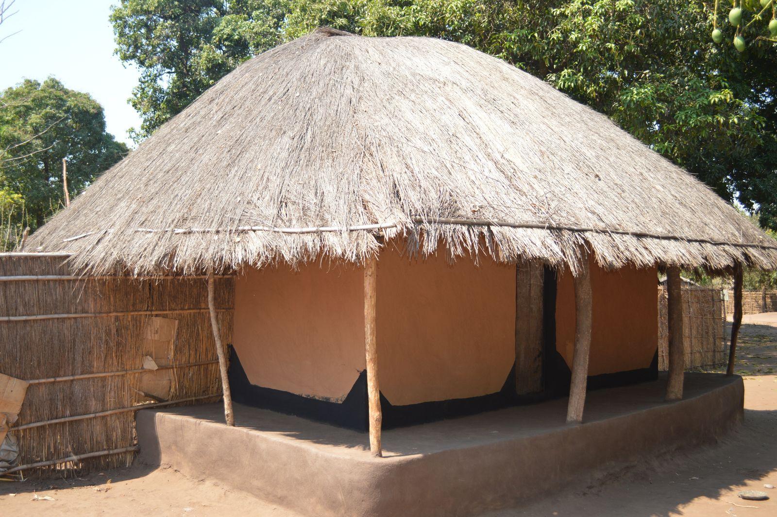 Mpale, Mangochi (3).JPG