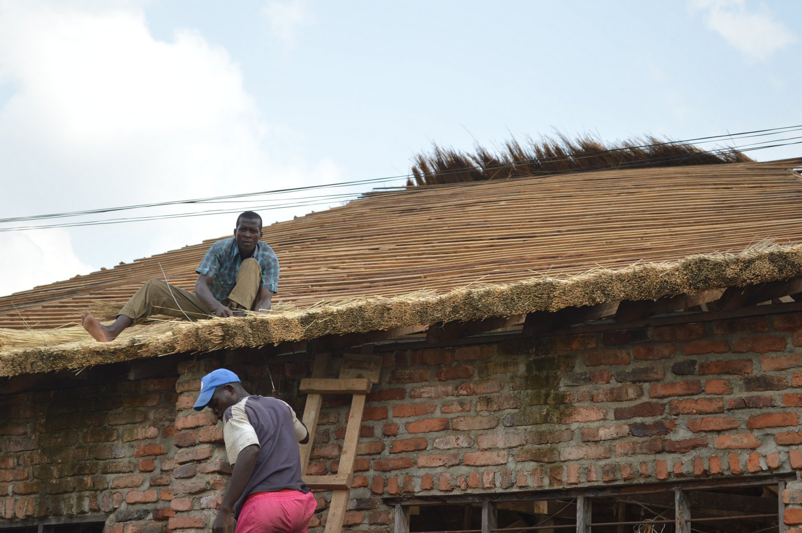 Sifukwe, Karonga (3).JPG