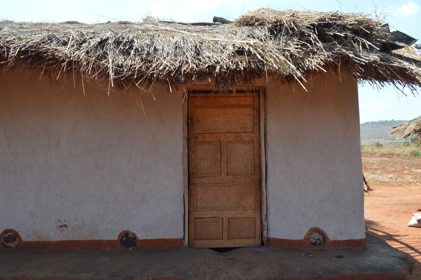 Gausi, Nzimba (2).JPG