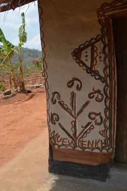 Mwamkenja, Chitipa (day 17) (11).JPG