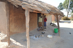 Chilongo, Nzimba (20).JPG