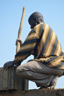 Njobwa, Kasungu (11).JPG