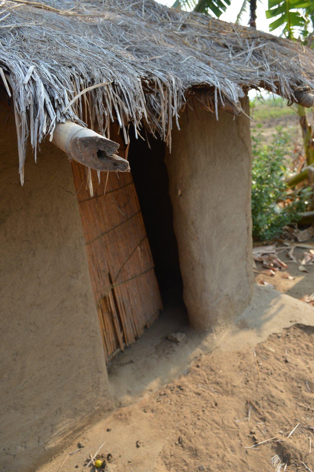 Mwenalupembe, Karonga (12).JPG