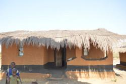 Mtanga, Dowa (1).JPG