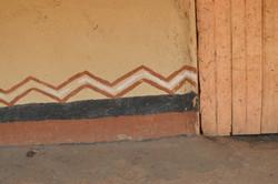 Kacheche, Chitpa  (4).JPG