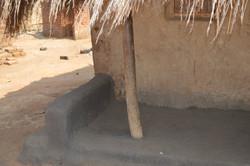 Kanyenda, Salima (3).JPG