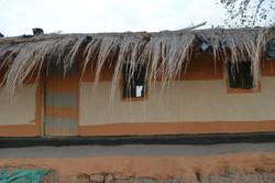 Dzamwa, Nkhata Bay (2).JPG