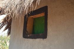 Lifuwu, Salima (6).JPG
